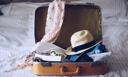 Important Items to Bring as a Travel Nurse